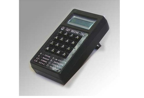 Затвор шиберный ORBINOX EX-01-300-D/A-M